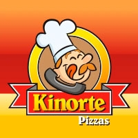 Kinorte Pizzas