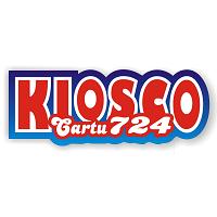 Kiosco Cartu 724