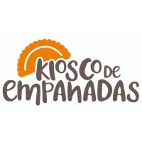 Kiosco De Empanadas - William Morris
