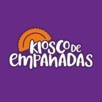Kiosco de Empanadas - Centro 3