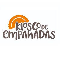 Kiosco De Empanadas -  Martinez