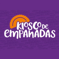 Kiosco De Empanadas Rosario II