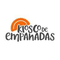 Kiosco De Empanadas Villa Adelina