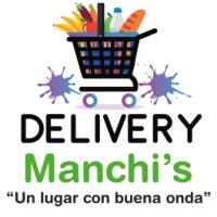 Kiosco Manchi's