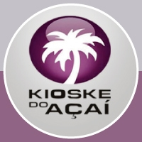 Kioske do Açaí