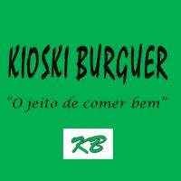 Kioski Burguer