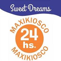 Maxikiosco Sweet Dreams Delivery del Oeste