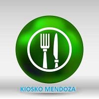 Kiosko Mendoza