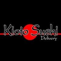 Kioto Sushi La Florida