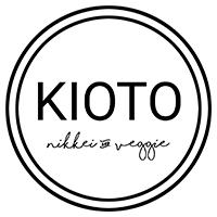 Kioto Palermo