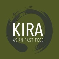 Kira Asian Fast Food