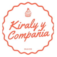 Kiraly y Compañía