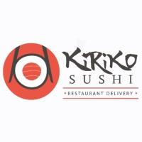 Kiriko Sushi Restaurant