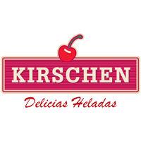 Heladeria Kirschen