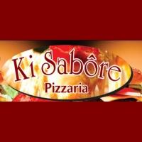 Ki-Sabôre Pizzaria