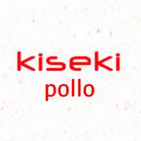 Kiseki Pollo