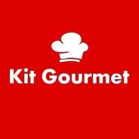 Kit Gourmet