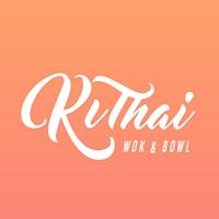 Kithai