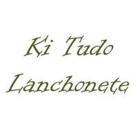 Ki Tudo Lanchonete