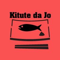 Kitute da Jo