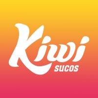 Kiwi Sucos Botafogo