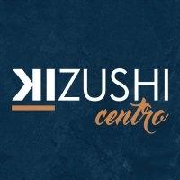 Kizushi Centro