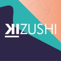 Kizushi - Ciudad Jardín