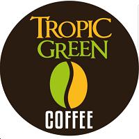 Tropic Green Coffe