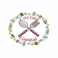 Cocina Capital
