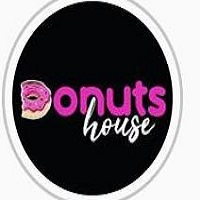 Donuts House