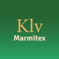 Klv Marmitex