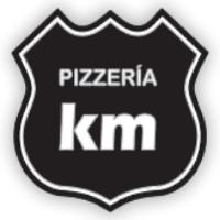 Pizzeria KM