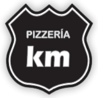 Pizzeria KM Delivery Caseros