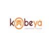Kobeyá