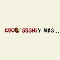 Koco Sushi II