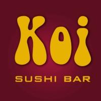 Koi Sushi Bar Tarija Y Pasaje Tarija 30