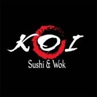 Koi Sushi Pocitos