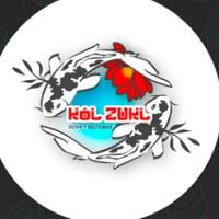 Koi Zuki