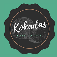 Kokadas Café