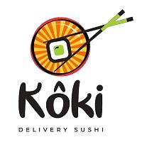 Koki Sushi