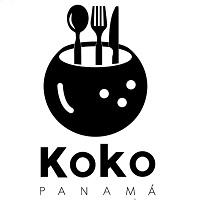 Koko Panamá