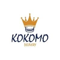 Kokomo Delivery - Temuco