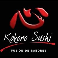 Kokoro Sushi II