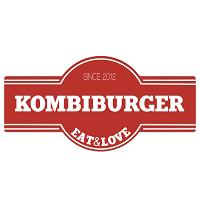 Kombiburger