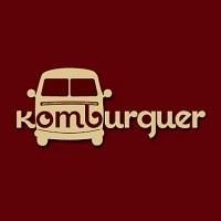 Komburguer