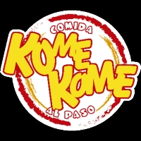 Kome Kome - Comida Al Paso