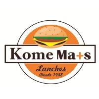 Kome Mais Lanches