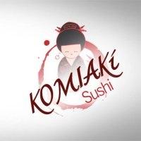 Komiaki Sushi