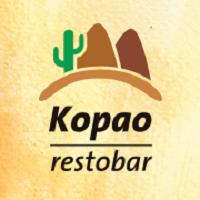 Kopao Restobar
