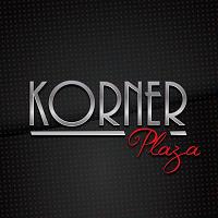 Korner Plaza